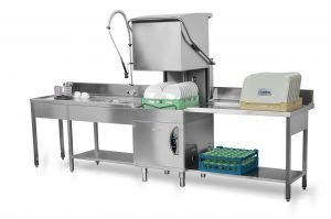 Commercial Dishwasher Repairs Amp Sales Glasswashers